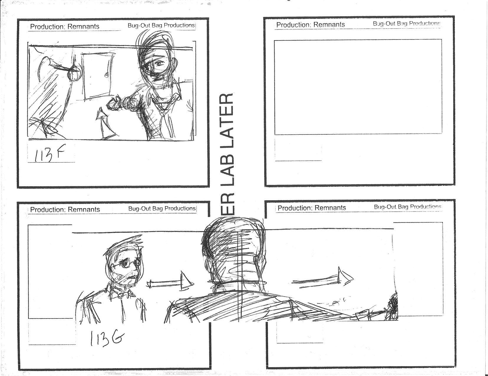 Remnants_storyboards_045.jpg