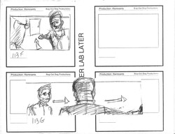 Remnants_storyboards_045.jpg