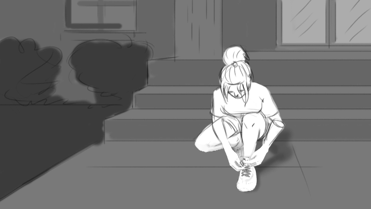 Glide_Together_Apart_Animatic_Breakdown_137.00.jpg