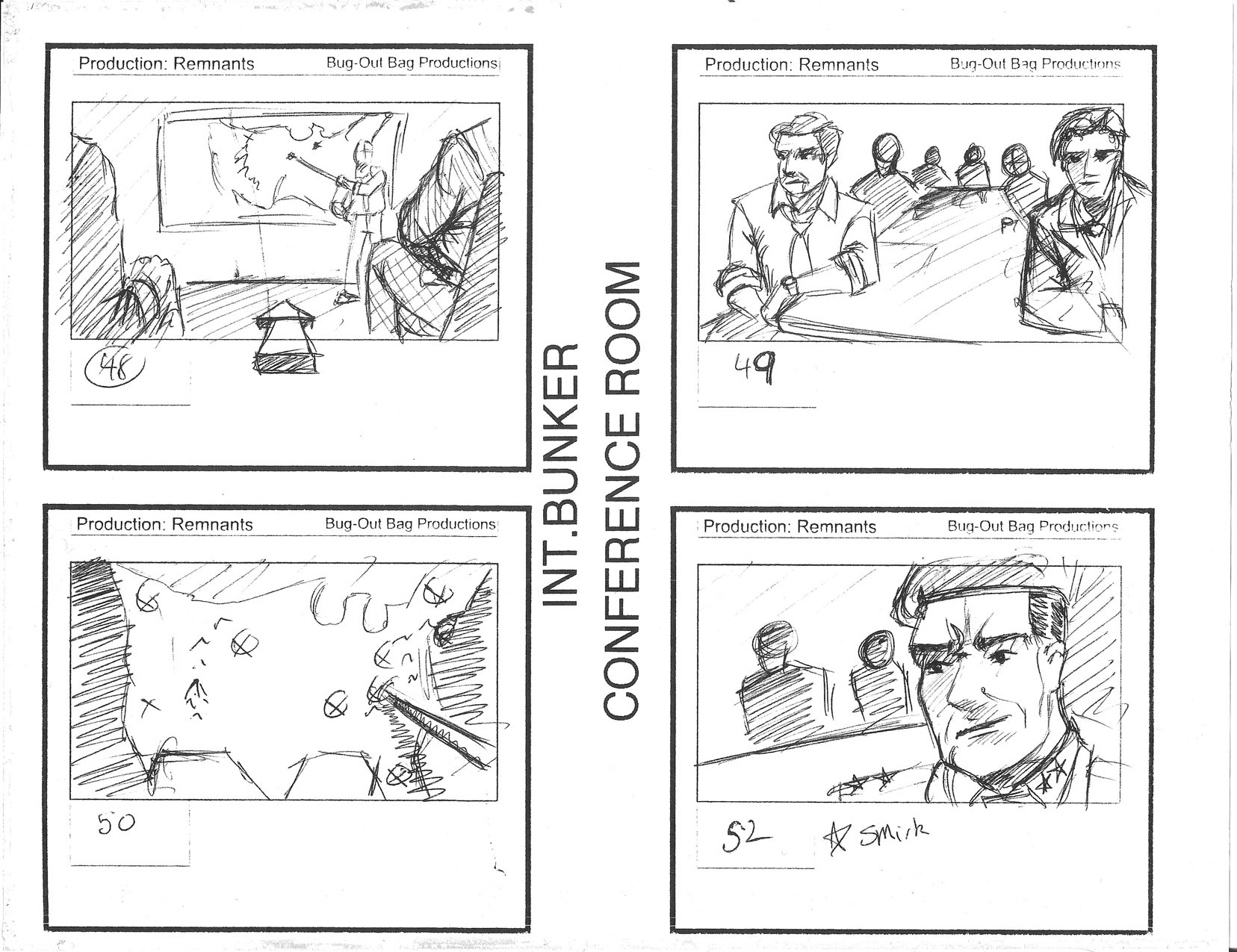 Remnants_storyboards_019.jpg