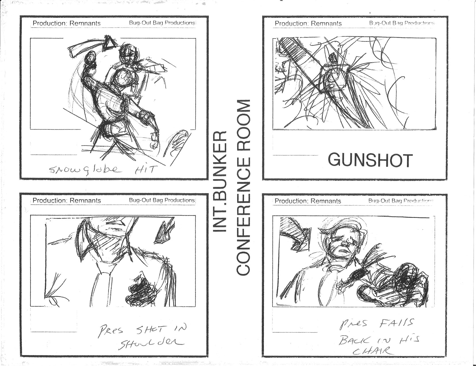 Remnants_storyboards_059.jpg