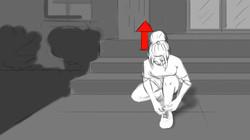 Glide_Together_Apart_Animatic_Breakdown_138.00.jpg
