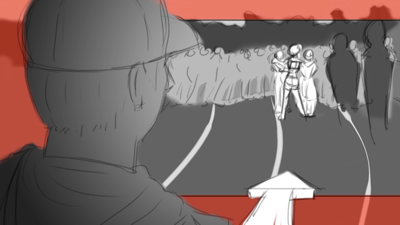 Glide_Together_Apart_Animatic_Breakdown_232.00.jpg