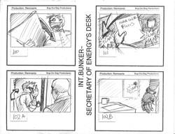 Remnants_storyboards_037.jpg