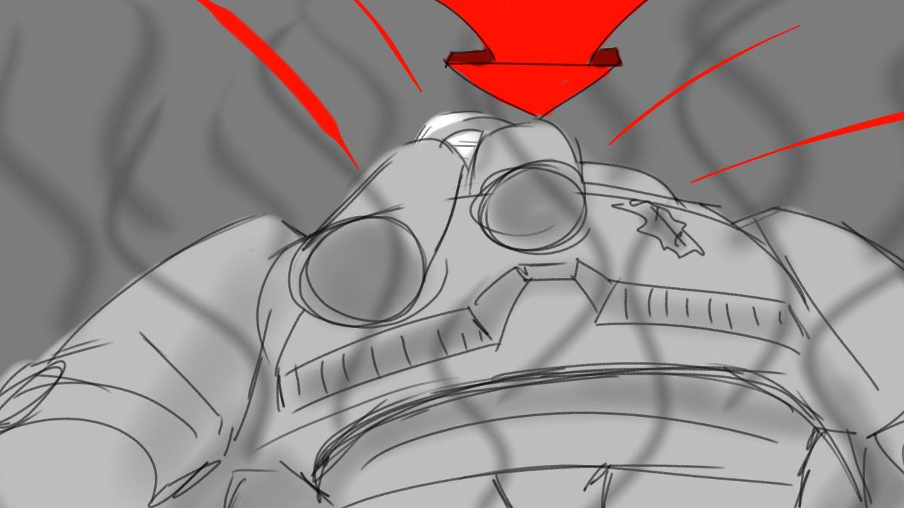 Set_8_Shot_57.01.JPG