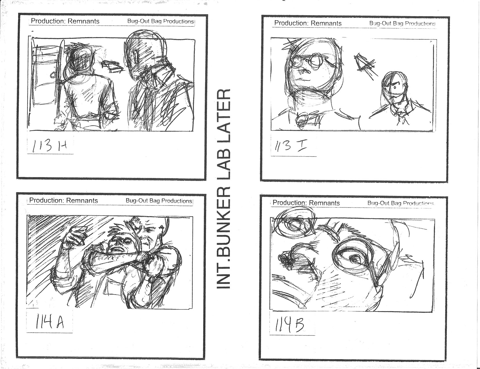 Remnants_storyboards_046.jpg