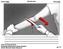 Final.Storyboard.Scene23.013.jpg