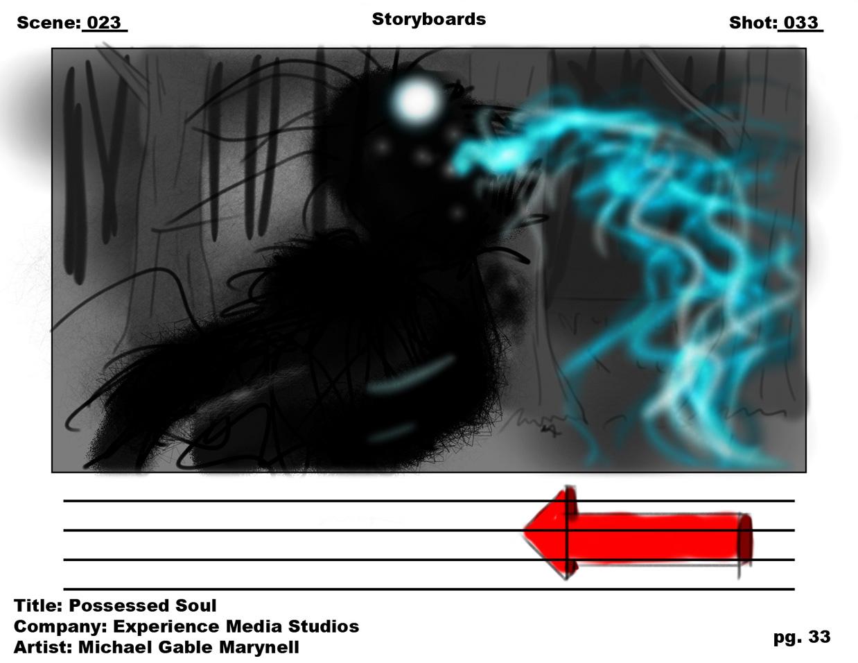 Final.Storyboard.Scene23.033.jpg