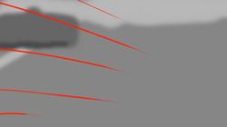 Glide_Together_Apart_Animatic_Breakdown_208.00.jpg