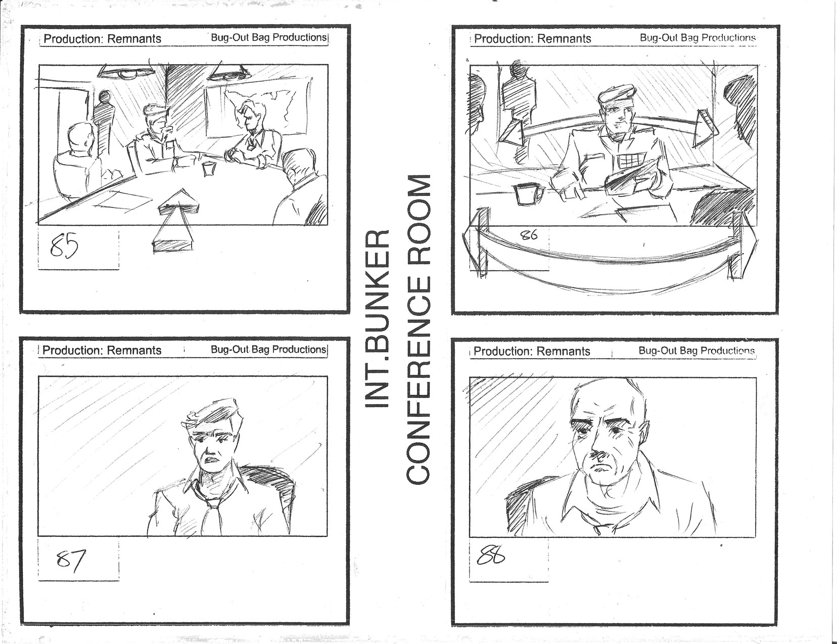 Remnants_storyboards_032.jpg
