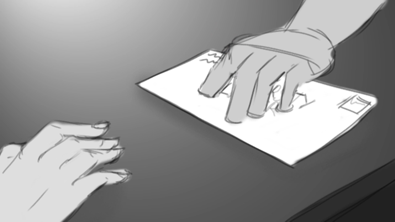 Glide_Together_Apart_Animatic_Breakdown_075.00.jpg