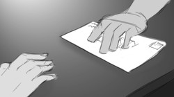 Glide_Together_Apart_Animatic_Breakdown_075.00.jpg