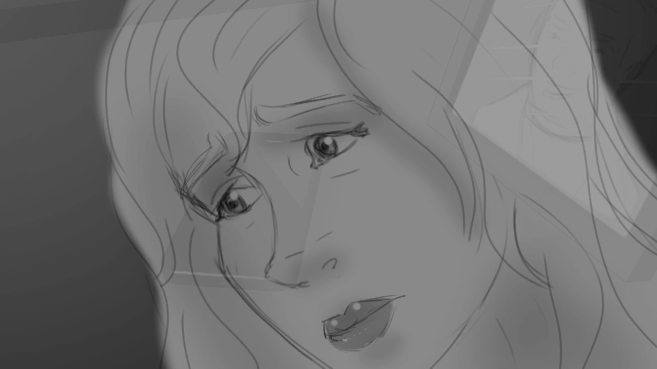 Glide_Together_Apart_Animatic_Breakdown_192.00.jpg