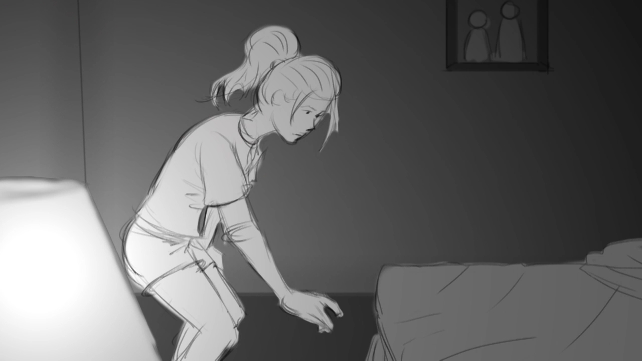 Glide_Together_Apart_Animatic_Breakdown_030.00.jpg