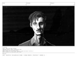 TorturersTruth_SB_Final_Page_24