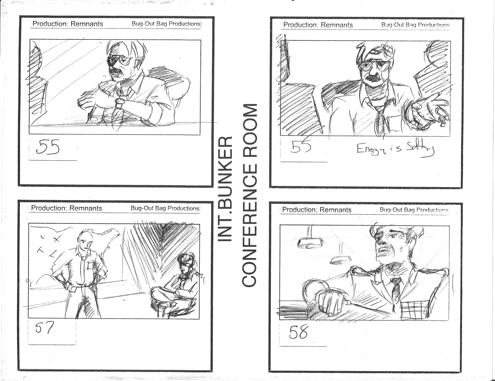 Remnants_storyboards_021.jpg