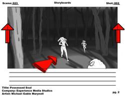 Final.Storyboard.Scene23.002.jpg