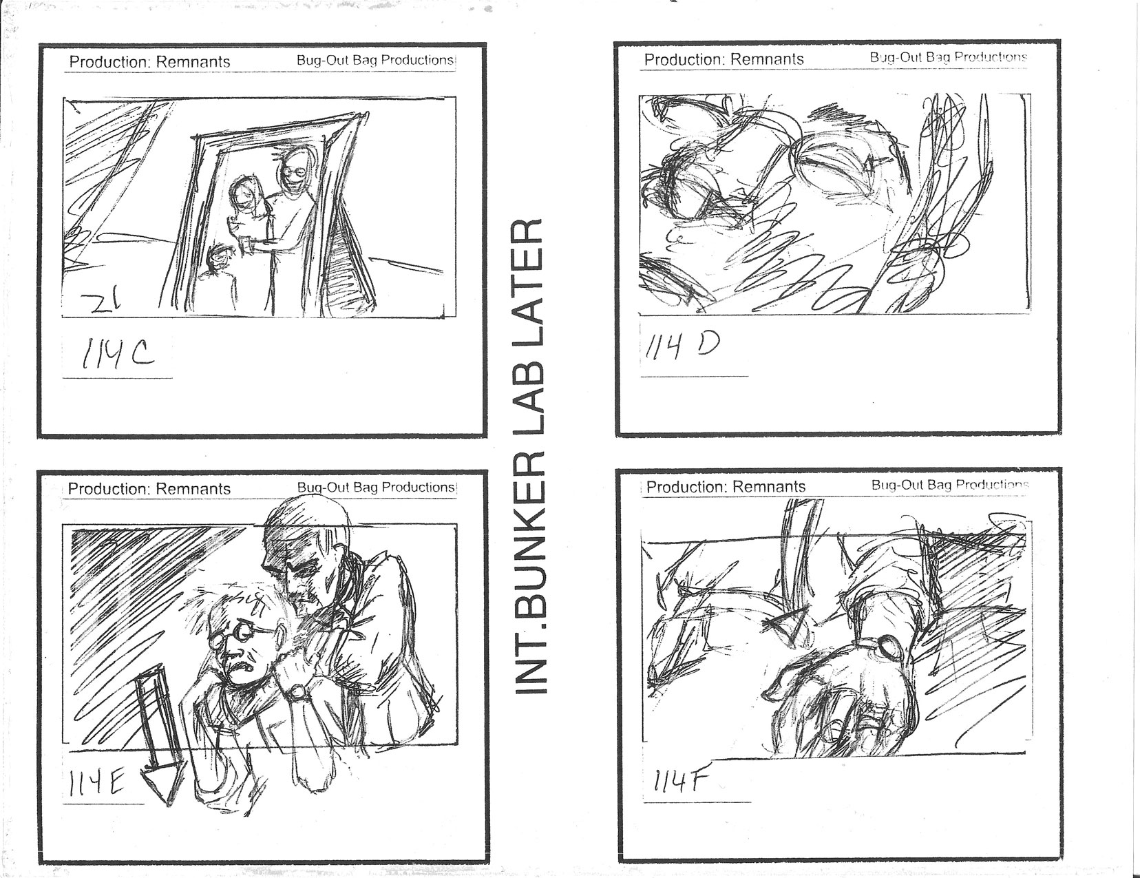 Remnants_storyboards_047.jpg