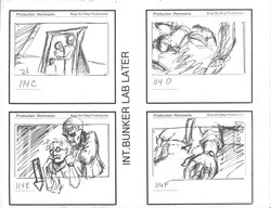 Remnants_storyboards_047.jpg