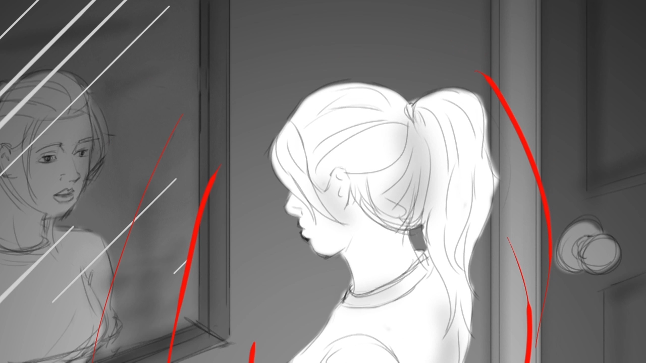 Glide_Together_Apart_Animatic_Breakdown_024.00.jpg