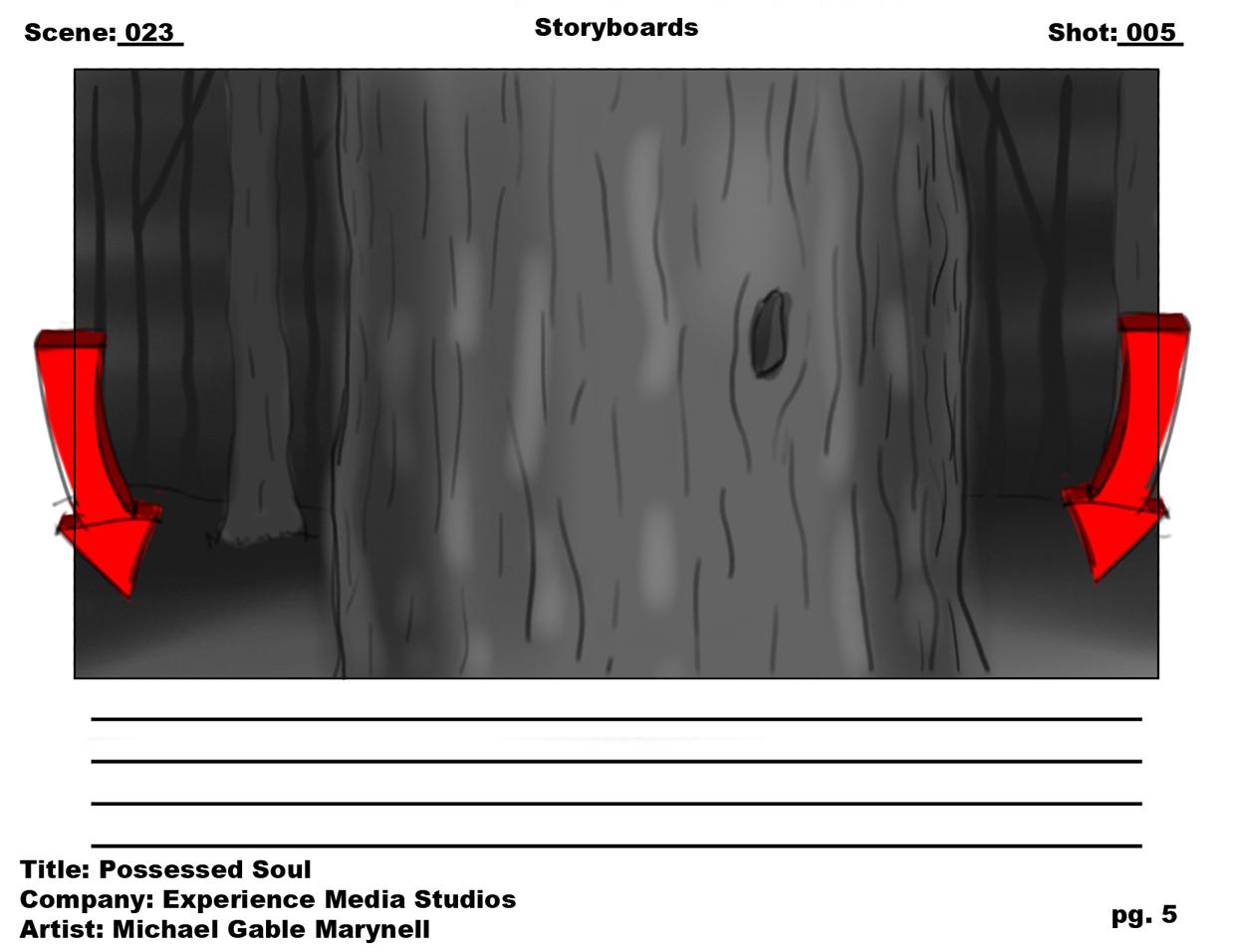 Final.Storyboard.Scene23.005.jpg
