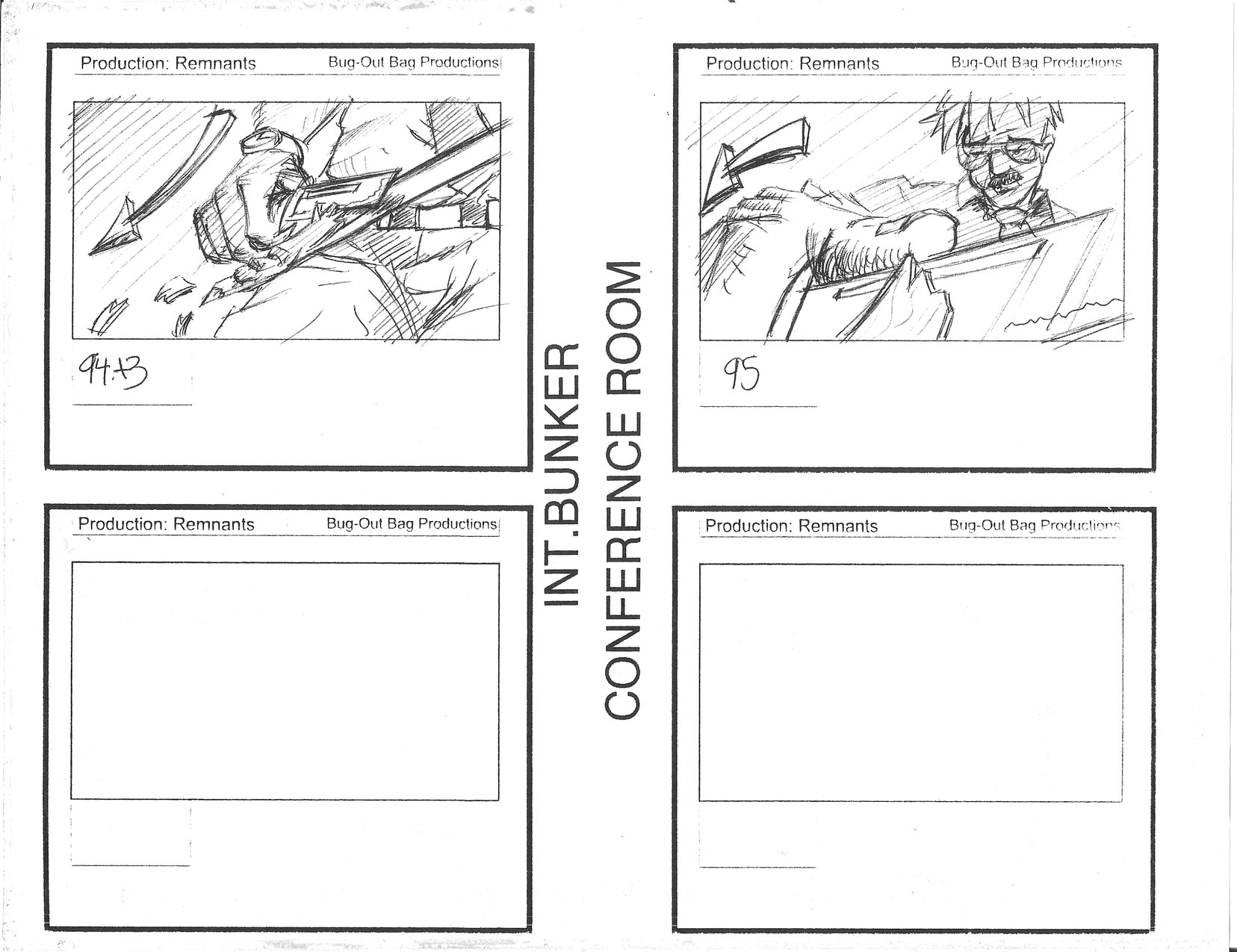 Remnants_storyboards_035.jpg