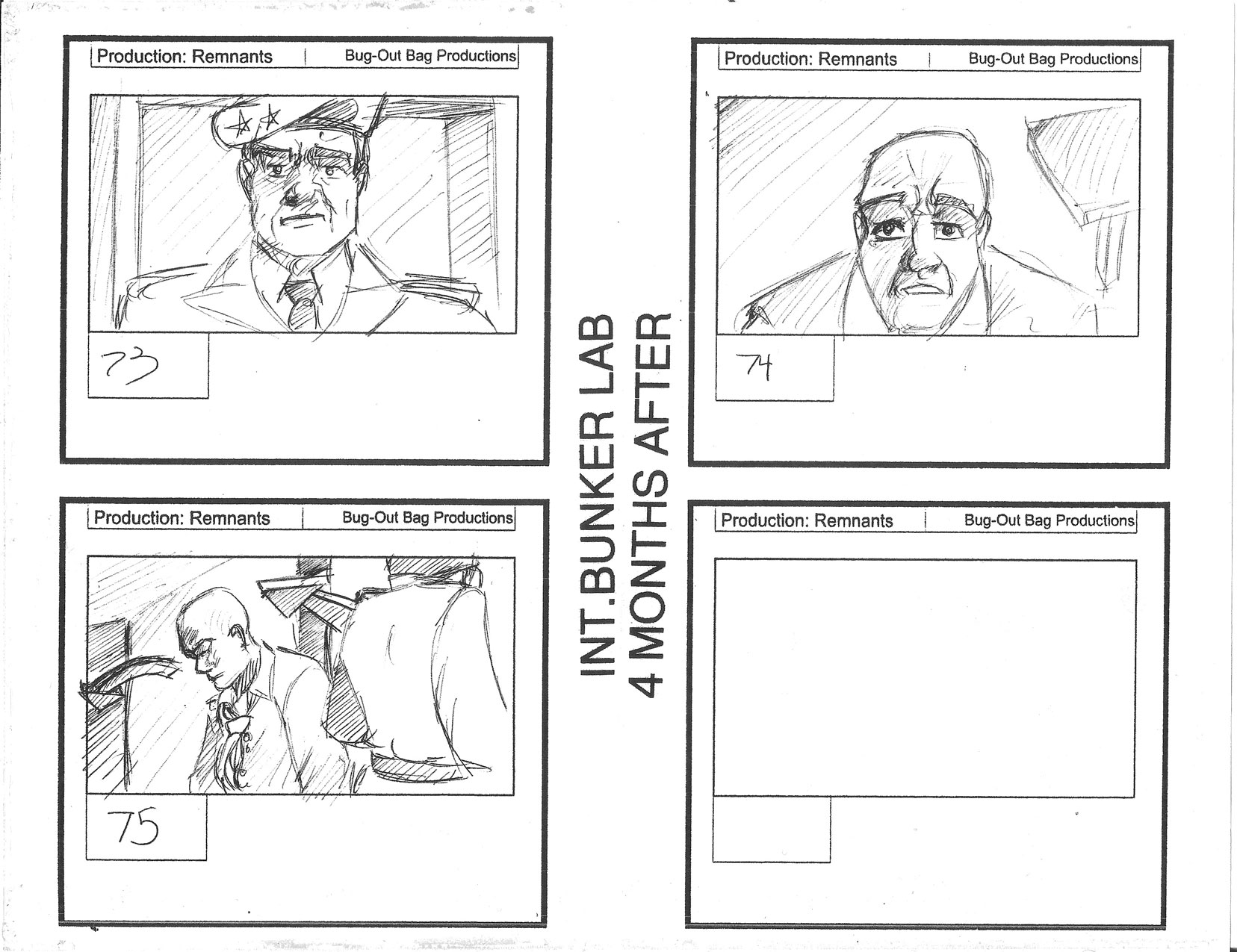 Remnants_storyboards_027.jpg