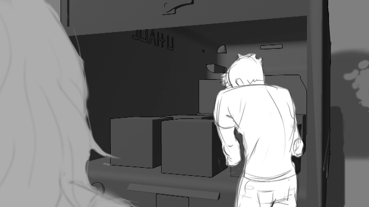 Glide_Together_Apart_Animatic_Breakdown_120.00.jpg
