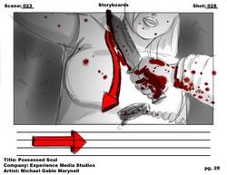Final.Storyboard.Scene23.028.jpg