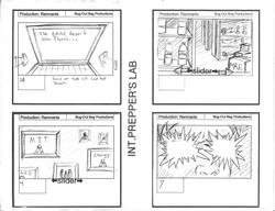 Remnants_storyboards_002.jpg