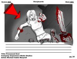 Final.Storyboard.Scene23.024.jpg