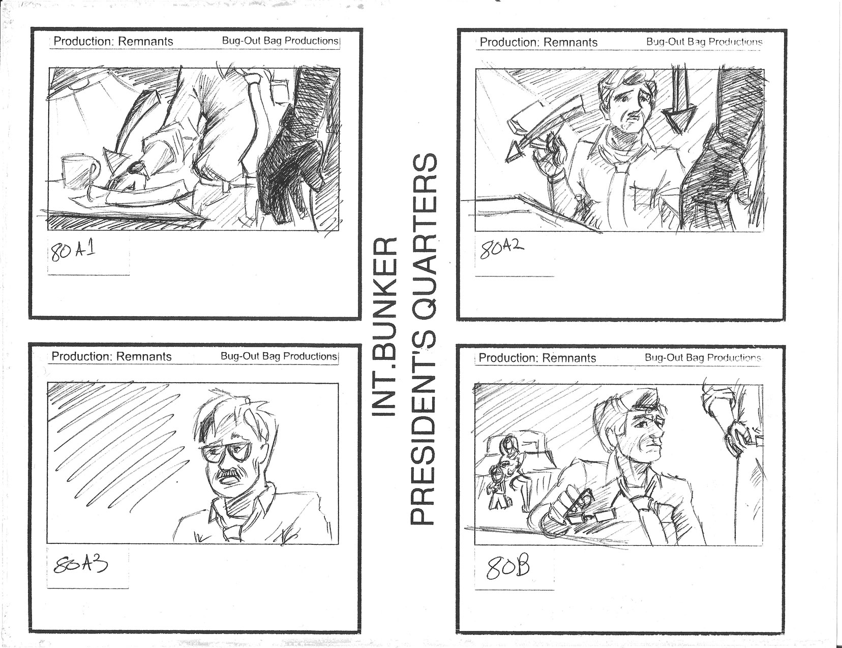Remnants_storyboards_029.jpg