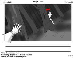 Final.Storyboard.Scene23.007.jpg