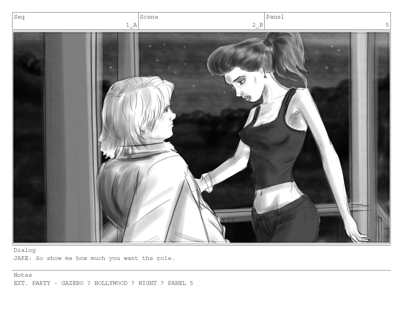 TorturersTruth_SB_Final_Page_16