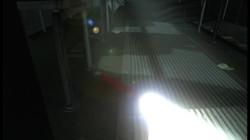 Bus_Model00018.jpg