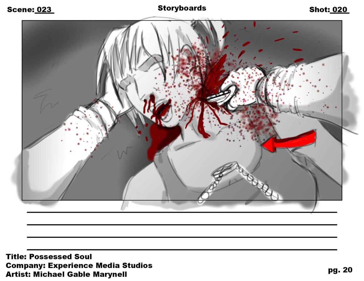 Final.Storyboard.Scene23.020.jpg