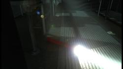 Bus_Model00017.jpg
