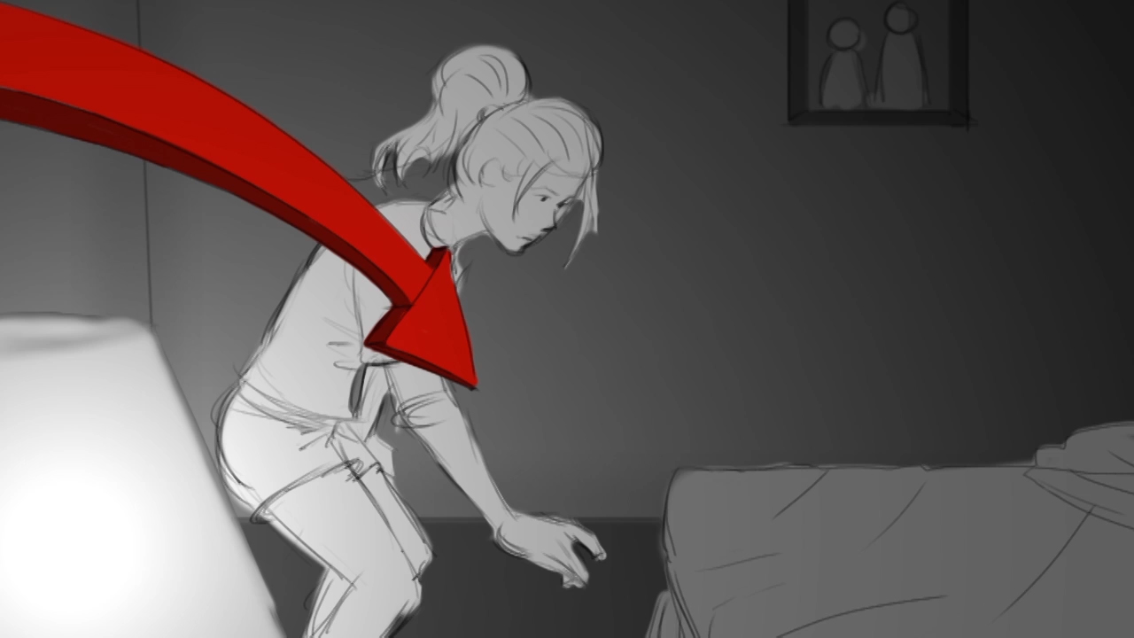 Glide_Together_Apart_Animatic_Breakdown_029.00.jpg