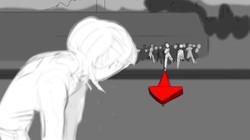 Glide_Together_Apart_Animatic_Breakdown_228.00.jpg