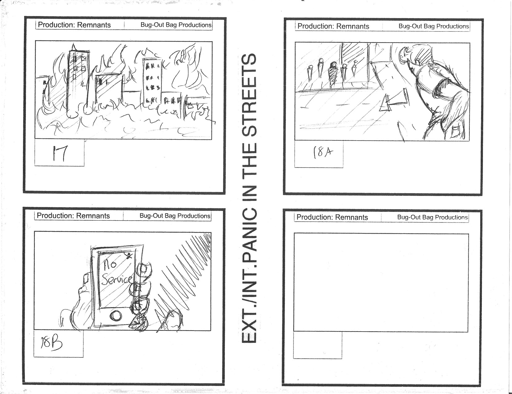 Remnants_storyboards_008.jpg
