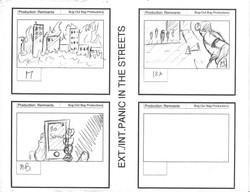 Remnants_storyboards_008.jpg