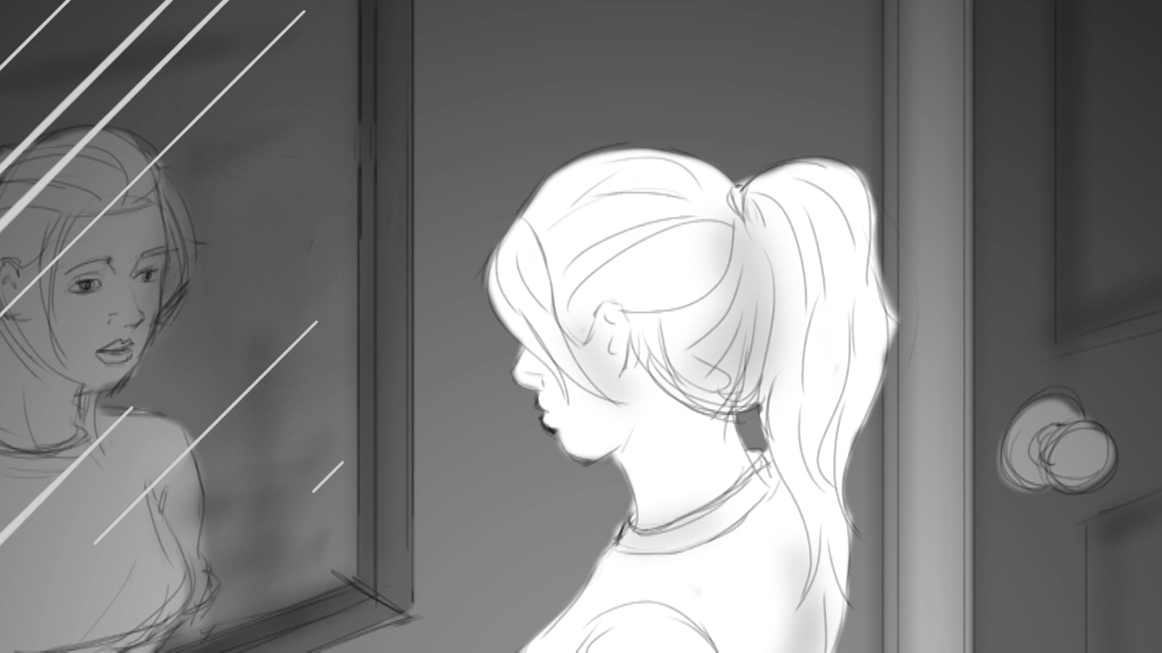 Glide_Together_Apart_Animatic_Breakdown_025.00.jpg