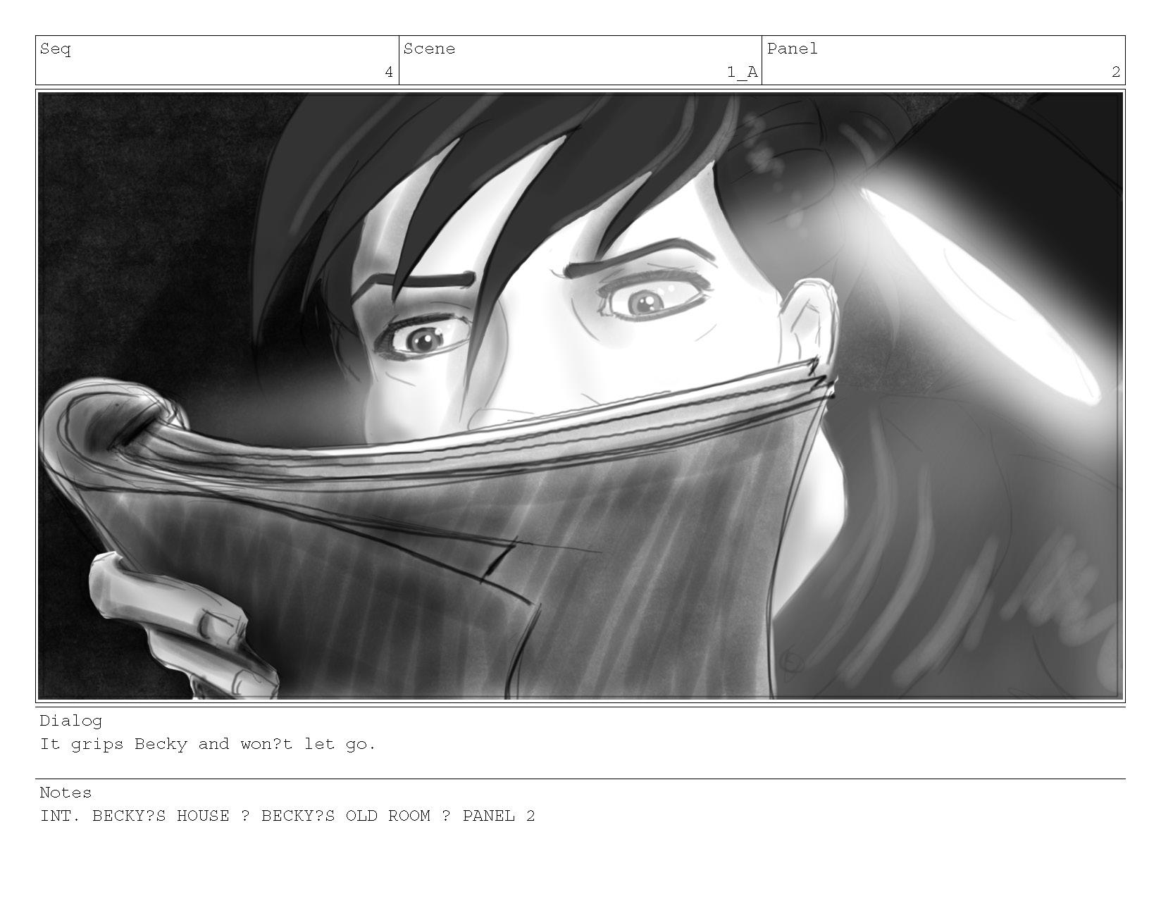 TorturersTruth_SB_Final_Page_26