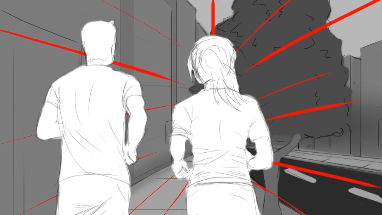 Glide_Together_Apart_Animatic_Breakdown_111.00.jpg