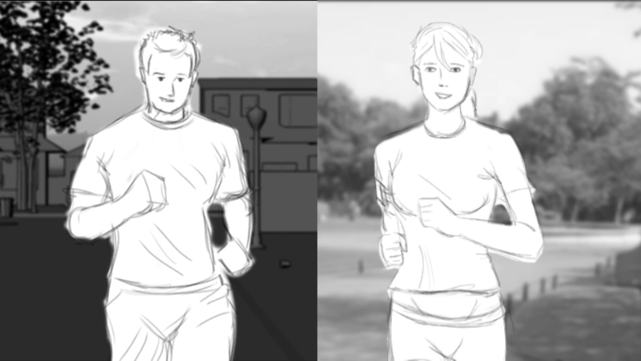 Glide_Together_Apart_Animatic_Breakdown_164.00.jpg