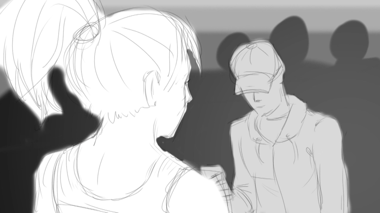 Glide_Together_Apart_Animatic_Breakdown_241.00.jpg