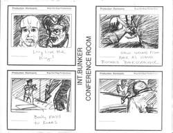 Remnants_storyboards_064.jpg