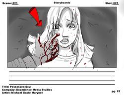 Final.Storyboard.Scene23.025.jpg