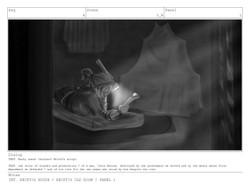 TorturersTruth_SB_Final_Page_25