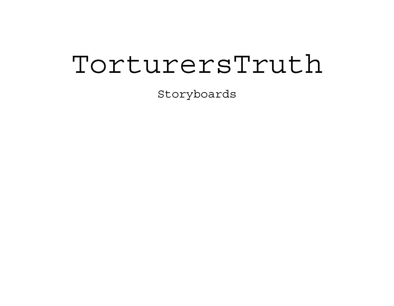 TorturersTruth_SB_Final_Page_01